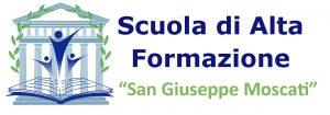 Scuola di Formazione San Giuseppe Moscati
